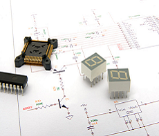 electronic-components-on-schematic-drawings-xs