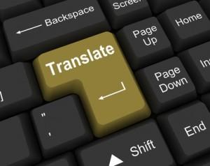 translation-myths-300x238_000
