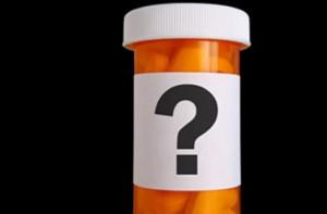 pill-bottle-question-300