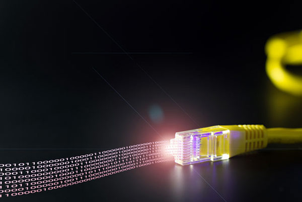 Broadband-access-600px